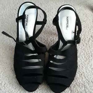 Shoes - Dress heels